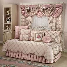 daybed bedding sets clearance 20 attributions to the
