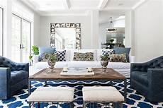 sof 225 blanco 10 ideas para darle estilo decorando con telas