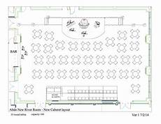 Culture Room Ft Lauderdale Seating Chart Broward Center For The Performing Arts Seating Charts