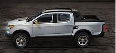 2020 chevrolet colorado z72 2020 chevrolet colorado crew cab specs changes redesign