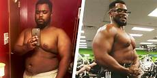 weight loss transformations 2020 before and