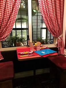 armadi romantici 15 ristoranti romantici a per una cena di coppia