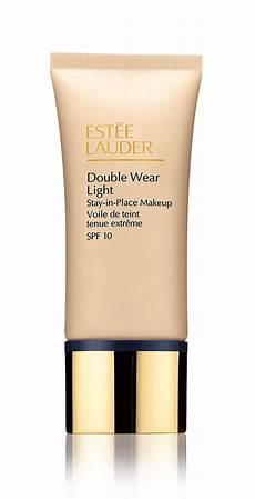 Estee Lauder Double Wear Light New Shades Est 233 E Lauder Announces Price Drop On Iconic Double Wear