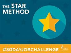 Star Response Method Integrity Staffing Solutions Day 26 The Star Method