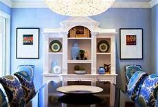 How To Match Paint Colors How To Match Paint Colors On Wall