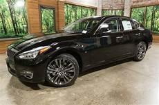 2019 infiniti q70 3 7 luxe awd new 2019 infiniti q70 3 7 luxe awd sedan in portland