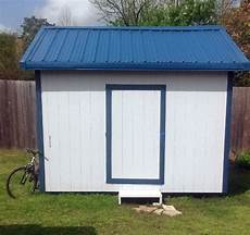 Shed Roof Deluxe Gable Roof Shed Photo Gallery