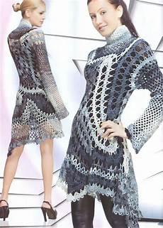 crochet flower patterns dresses s lace dress top
