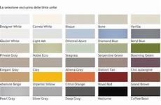 colori corian articoli tecnici e semilavorati crucitti center