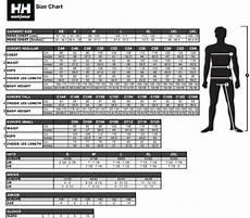 Helly Hansen Sizing Chart Us Helly Hansen Voss Waterproof Pants Stock Code 70480 Ebay
