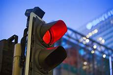 What Do Red Light Cameras Look Like Uk E Commerce Giant Dmm Quits Cryptocurrency Mining Business