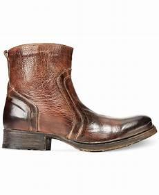bed stu bed stu lassen boots in brown for lyst