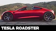 tesla by 2020 2020 tesla roadster specifications