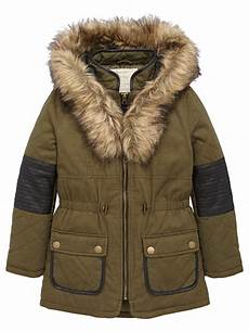 winter coats 10 gorgeous winter coats to keep your littles warm this