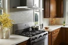 glass backsplash tile ideas for kitchen mineral tiles unveils new range of iridescent glass tiles