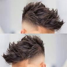 frisuren männer instagram beste m 228 nner 39 s frisuren und schnitte auf instagram