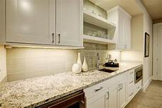 granite kitchen backsplash granite countertop contractor serving peoria