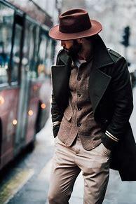 chapeau de mode に対する画像結果