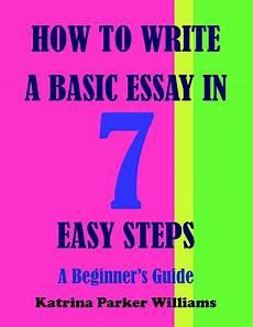 How To Write A Resu Effective Writing Instruction Differences In Japanese And