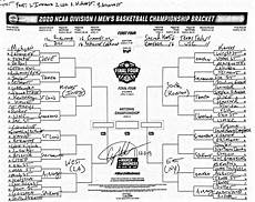 March Madness Brackets 2020 March Madness Bracketology The Ultimate Guide Ncaa Com