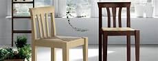 sedie e sgabelli tavoli sedie sgabelli classici scavolini centro mobili