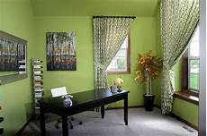 home paint color ideas interior best interior paint for appealing colorful home interior