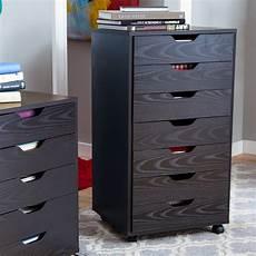 zipcode design 7 drawer cabinet reviews wayfair