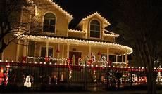 Houston Lights 2017 Lights In The Heights 2014 365 Houston