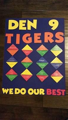 Den Duty Chart Ideas 78 Images About Boy Cub Scouts On Pinterest Merit Badge
