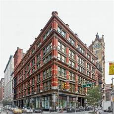 Home Design Store New York The Best Home Decor Stores In New York City New York