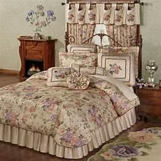 forever floral comforter bedding