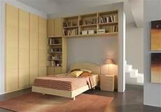 mazzali armadi teenagers bedrooms wardrobes design by mazzali armadi