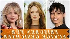 kurzhaarfrisuren 2018 frauen eckiges gesicht kurzhaarfrisuren eckiges gesicht 2018 womens hairstyles