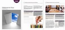 Company Profile Template Microsoft Publisher Get Company Profile Template Word Microsoft Excel Templates