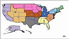 Zip Code Chart Zip Code Frequently Asked Questions Answered Here Faqs
