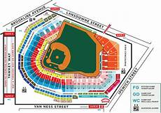 Fenway Park Seating Chart Fenway Park Seating Chart