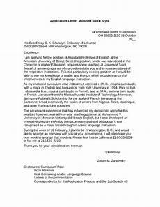Block Cover Letter 2020 Block Letter Format Fillable Printable Pdf Amp Forms