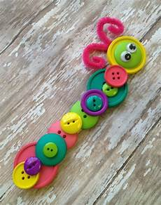 50 button craft ideas for of every age season and