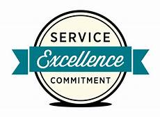 Excellent Service About Us Sanico