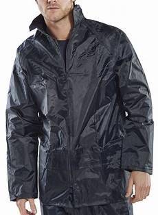 Best Light Waterproof Jacket 2015 B Dri Waterproof Lightweight Jacket Waterproof Jacket