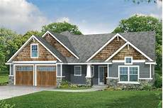 country house plans acadia 30 961 associated designs