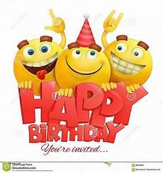 birthday emoji copy and paste happy birthday emoji copy and paste happy birthday