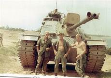 Marine Corps Tanker Charlie Co 3rd Tanks Click On Photos Up To 3 Time To