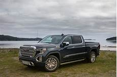2019 Gmc News by 2019 Gmc 1500 Drive Fraternal Or Identical