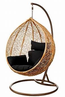 rattan wicker furniture manufacturer indoor and outdoor