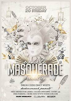 Masquerade Poster Template 12 Masquerade Party Flyers Word Psd Ai Eps Vector
