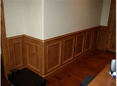 waynes coating designs   Colorado Custom Built Ins, book shelves, book shelf, built in shelving