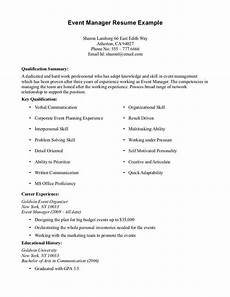 How To Get A Job With No Experience Teenager Resume Examples With No Job Experience Job Resume