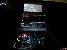 Jaguar Xe Interior Mood Lighting About Latest Cars