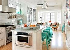 microwave in island in kitchen kitchen design ideas for hiding the microwave
